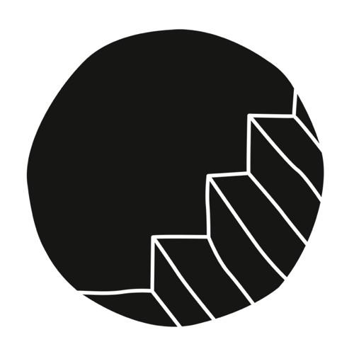 Treppensteiger's avatar