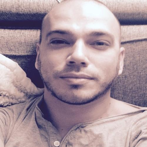 robert mesaros's avatar