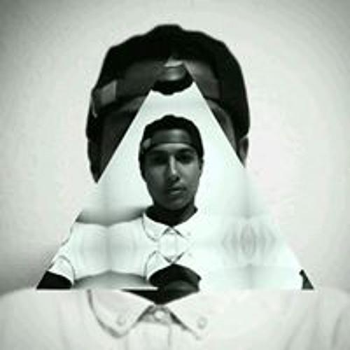 Valentin ChocoNégro's avatar