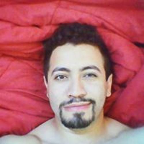 Edu Richttenfuor's avatar