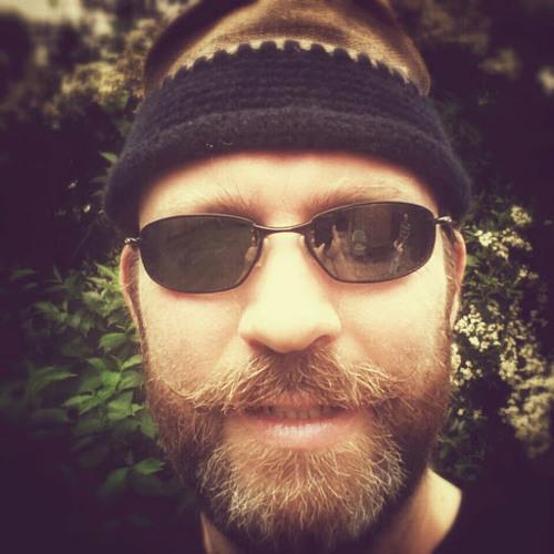 Jon Fuller's avatar