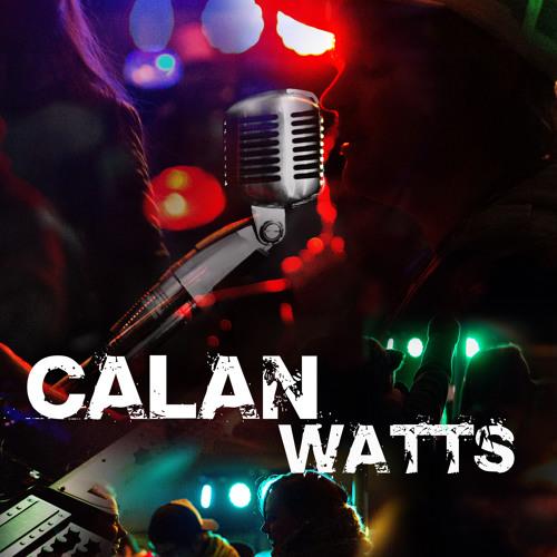 Calan Watts's avatar