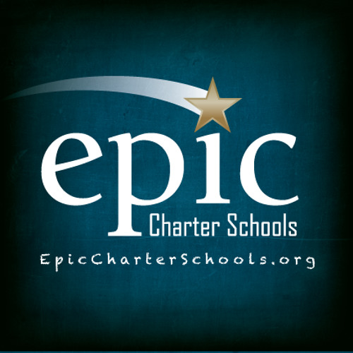 Epic Charter Schools's avatar