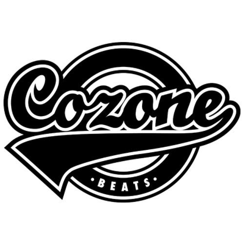 cozone's avatar