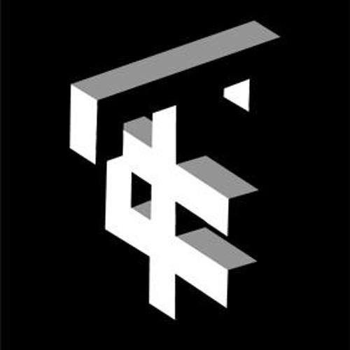 True Color Recs's avatar