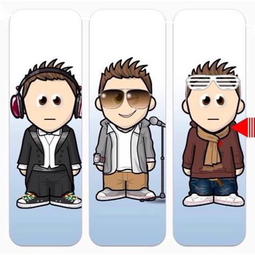 All!N1's avatar