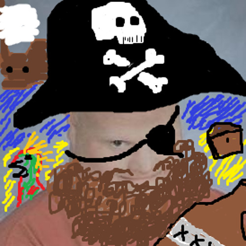 David Reichwald's avatar