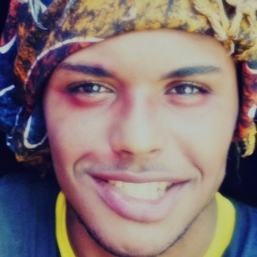 Bruno Fontana 1's avatar