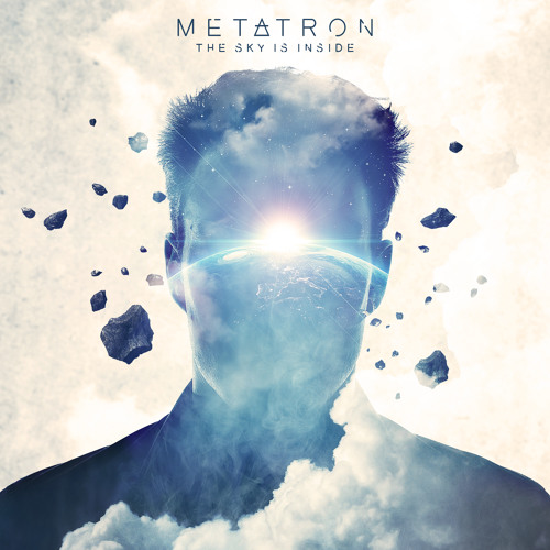 Metatron's avatar