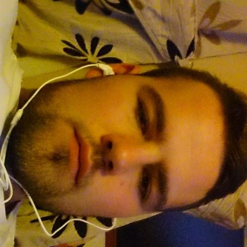 munro1992's avatar