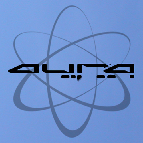 Auratrance.com's avatar
