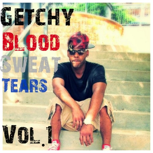 Getchy Repost Page's avatar