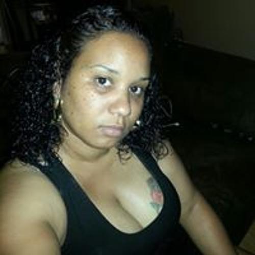 Joanne Laboy Brown's avatar