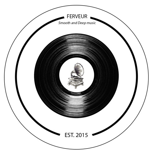 Ferveur Records's avatar
