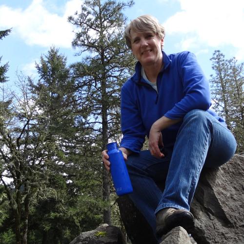 Colette Kimball's avatar