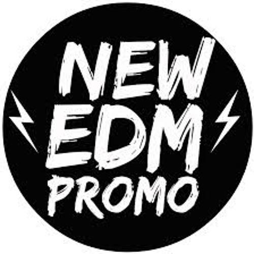 Promotion Service EDM's avatar