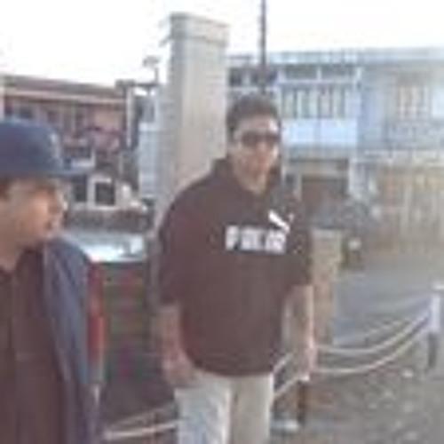 Shashank Sundriyal's avatar