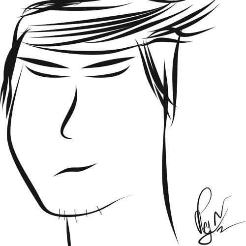 Rayhan Naufal's avatar