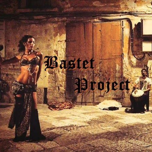Bastet Project's avatar