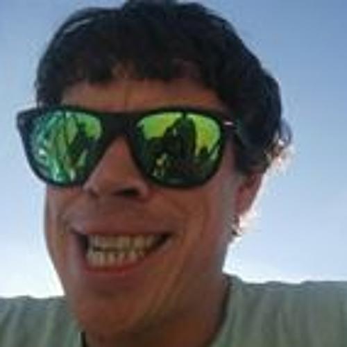 Alun Sion Gwilym's avatar