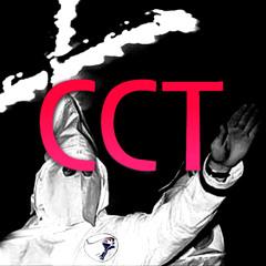 Cu Cus Tranx Records