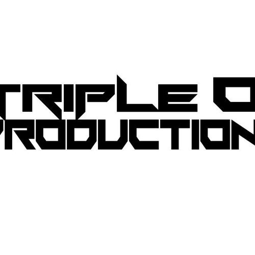 Triple O Productions's avatar