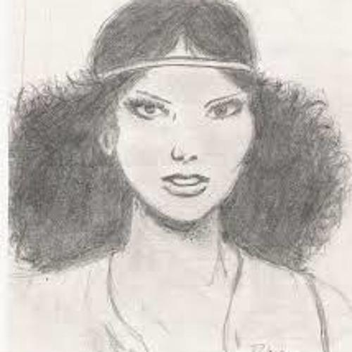 Mel O'tis's avatar