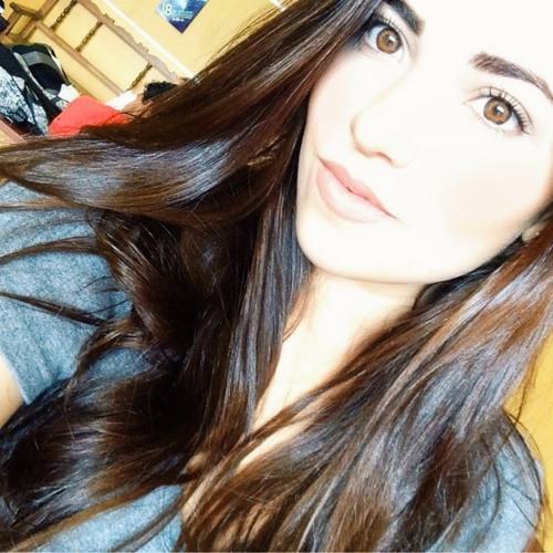 mayagonzaleza's avatar
