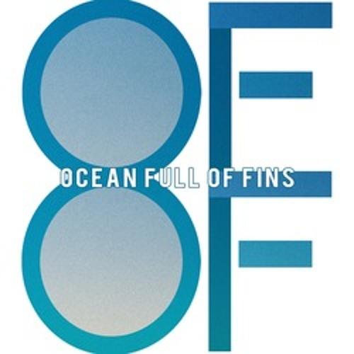 oceanfulloffins's avatar