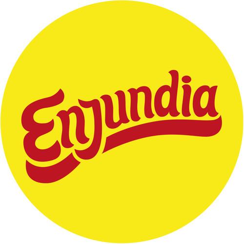 Enjundia's avatar