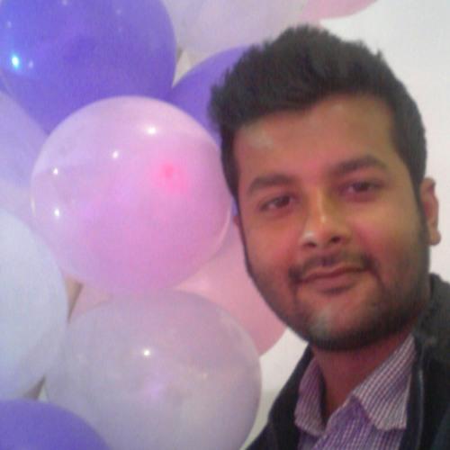 prashu-singh's avatar