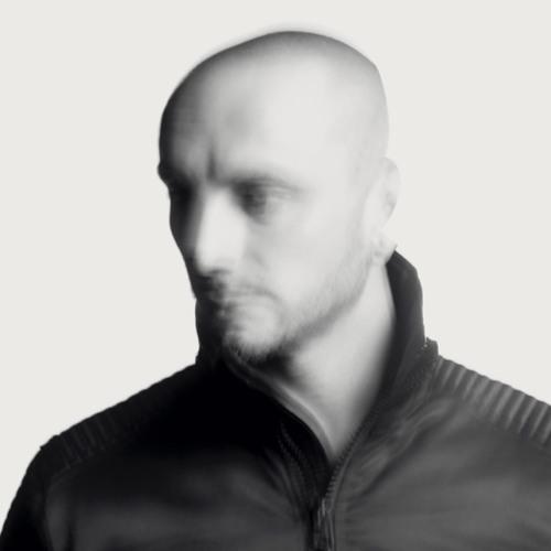 Bob Morane's avatar
