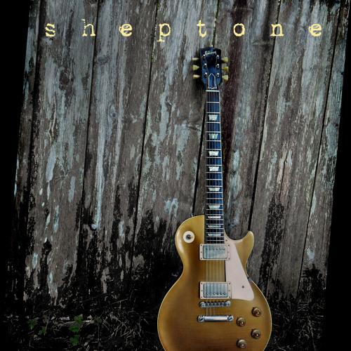 Sheptone Guitar Pickups's avatar