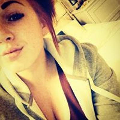 Paige Chapmanx's avatar