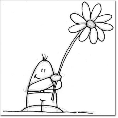 FlowerFred's avatar