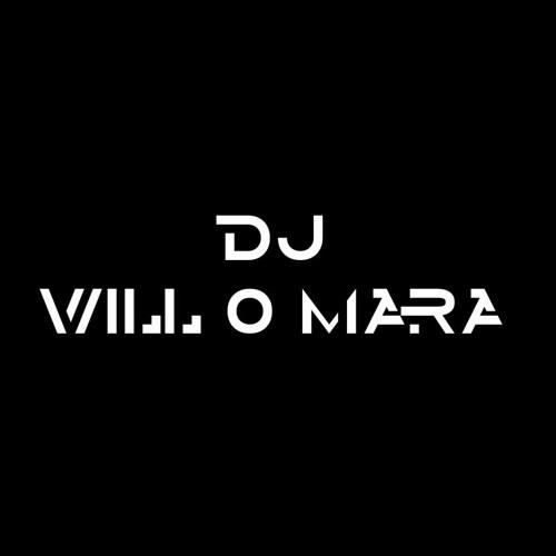 DJ Will O'Mara's avatar