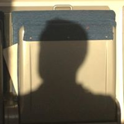 Matthew Fielding's avatar