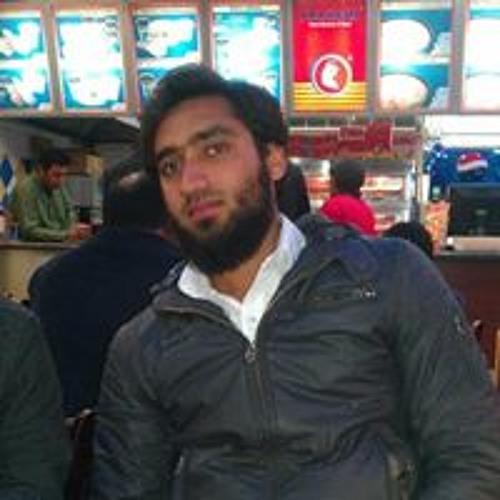 Awais Qayyum's avatar