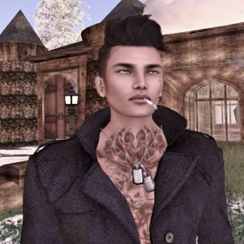 Brian Segundavida's avatar