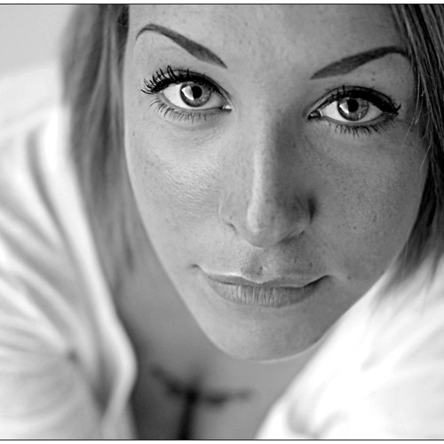 Chyntia K.'s avatar