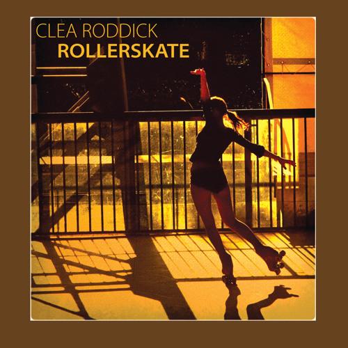 Clea Roddick's avatar