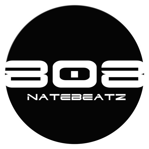 808 Nate's avatar