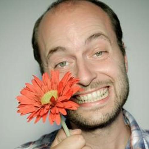 Beater Lustig's avatar