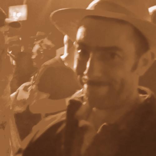 pointke's avatar