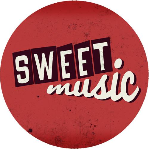 Sweet Music!'s avatar