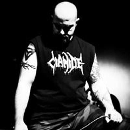 James Beattie's avatar