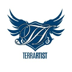 TerrArtists Official Page
