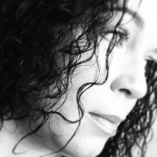 Caroline Holland 2's avatar