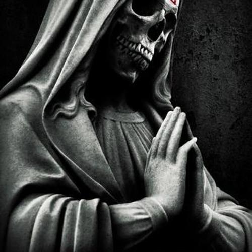 FLO GROWN's avatar