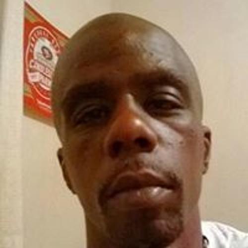 Trenell Ricks's avatar